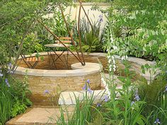 Journal - Garden Design, Perennial Flower Gardening, Gardening Tips, Gardening Advice, Gardening Book Reviews