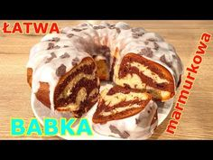 Doughnut, French Toast, Muffin, Cooking, Breakfast, Sweet, Recipes, Youtube, Food