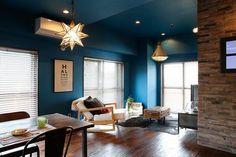 Interior Decorating, Interior Design, Beautiful Interiors, Cozy House, Room Interior, Home And Living, Interior Architecture, Living Spaces, Decoration