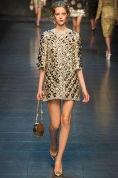 :: Dolce & Gabbana ::
