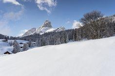 Eggstöck, Braunwald im Kanton Glarus Schweiz Snow, Outdoor, Forests, Outdoors, Outdoor Living, Garden, Eyes