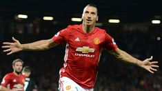 {SPORT NEWS}:Zlatan Ibrahimovic 'prepared and ready' for Manchester derby
