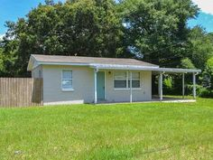 Pensacola Home For Sale - http://www.zillow.com/homedetails/5820-Nashville-Ave-Pensacola-FL-32526/44659330_zpid/#utm_sguid=153746,2e3da892-6774-5a38-3086-9666912dd8b6 -Http://TroyAlsaker.com #EliteRealtor#RealEstate#FL#GulfCoast#Pcola