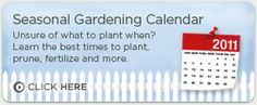 Seasonal gardening calendar from the Georgia Gardener.  @Jessica Howard, this is the guy we were talking about yesterday.  He's so knowledgable, and his voice recordings are so soothing to my nerves.  Links on this website to his facebook page, too.
