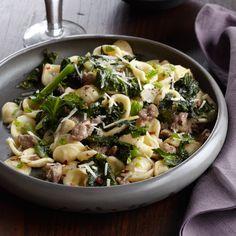 #recetas faciles #pastas #recetas de pastas, aprender a #cocinar, ricas recetas: Visite Web Aqui: -  http://misrecetasdepastas.blogspot.com/
