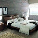 Cómo Crear un Dormitorio Acogedor y Tranquilo.Al final de una jornada frenética y agotadora de trab...
