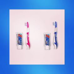 """In the """"Just in Case"""" parent pack, for those traveling times - a toothbrush is always required! Travel With Kids, Just In Case, Kids Fashion, Parents, Traveling, Activities, Times, Children, Instagram Posts"""