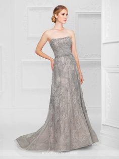 mother-of-the-bride-dresses-5-022717mc