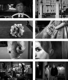 vertigo movie | Vertigo « Film Quarterly