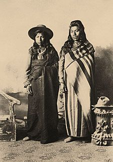 Chinook Indian Tribe Of Washington   Native American   Pinterest ...