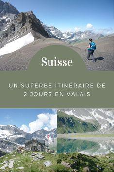Destinations D'europe, Stations De Ski, Road Trip, Swiss Travel, Mountain Photos, Voyage Europe, Swiss Alps, Trekking, The Good Place