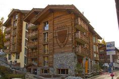Hotel FIREFLY » Altholz - Aus Freude am Original