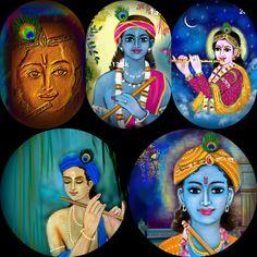 hindu soulmate