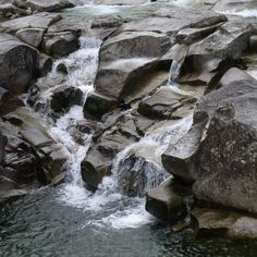 Akasawa Shizen Kyuyourin Park # Nagano #Japan Shizen: without pretense, natural