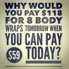 """4 Likes, 1 Comments - Allyson Dunham (@wrapwithallyd) on Instagram: """"Only a few more hours! Order at allysonfields(dot)myitworks (dot)com or message me and I can place…"""""""