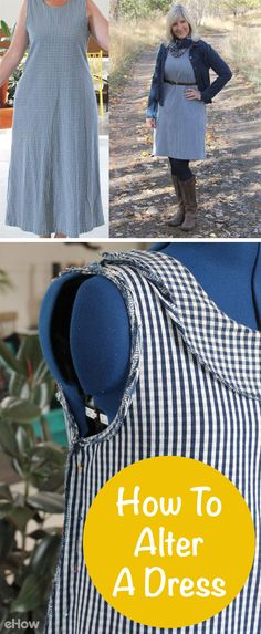 52 best Clothes images on Pinterest | Dress patterns, Sewing ...