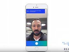 Apple compra 'startup' y acerca el reconocimiento facial al iPhone 8: reporte