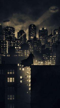 Best batman wallpaper Best batman wallpaper<br> More memes, funny videos and pics on Batman Poster, Batman Artwork, Batman Comic Art, Batman Wallpaper Iphone, Batman Backgrounds, Wallpaper Backgrounds, Joker Batman, Batman Arkham City, Gotham City