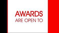 PRAU 5th Annual Excellence Awards 2015