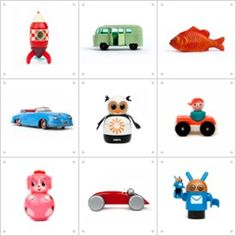 wanddecoratie muurdecoratie fotocollage kinderkamer jongenskamer meisjeskamer speelgoed Vintage Room, Baby Kids, Toys, Disney, Image, Collection, Bedroom Vintage, Activity Toys, Clearance Toys