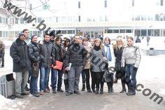 BUKALEMUN YURT DIŞI EĞİTİM DANIŞMANLIĞI - RUSYA'DA EĞİTİM