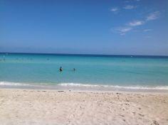 Melias Las Americas, Varadero Hotel, Cuba Varadero, Beautiful Beaches, Cuba, Paradise, America, Water, Travel, Outdoor, I Love