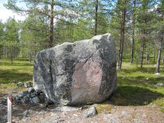 John.wolleyn riimukivi - Seita – Wikipedia