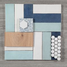 Search results for: 'paloma' Tiles Online, Glaze, Spanish, House Ideas, Flooring, Contemporary, Inspired, Create, Wall
