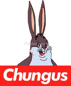 10 Best Big Chungus Collection Images In 2019
