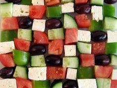 Apricosa: Picnic Salads