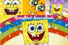 spongebob | Spongebob - Spongebob Squarepants Fan Art (31582566) - Fanpop fanclubs
