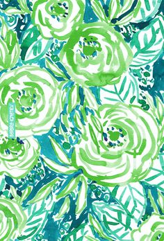 Barbarian is known for botanical prints with a coastal and tropical vibe. Green jungle prints and lush florals abound. Print Wallpaper, Pattern Wallpaper, Iphone Wallpaper, Textures Patterns, Print Patterns, Floral Patterns, Botanical Prints, Floral Prints, Pattern Art