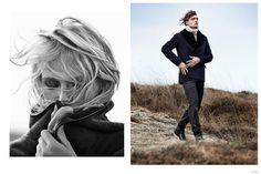 Nazar-Grabar-Fashion-Editorial-007