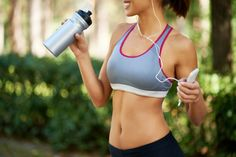 The fat burning tips you've never heard before http://therunningbug.co.uk/training/plans-and-tips/b/weblog/archive/2015/03/11/the-fat-burning-tips-youve-never-heard-of-before.aspx?utm_source=Pinterest&utm_medium=Pinterest%20Post&utm_campaign=ad #therunningbug #fitforlife #abs