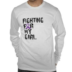 Fighting For My Girl...and my boy!  May is Cystic Fibrosis Awareness Month! :) (Want to help? Start a CF pinterest board! Pin something CF related every day this month! Join me! -A.L.)