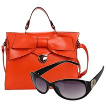 Punch the price you want to get these bag Punch, Shoulder Bag, Bags, Internet, Fashion, Cots, Handbags, Moda, La Mode