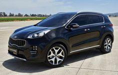 Kia Motors World ( Kia Sportage, Kia Sorento, Kia Motors, Best Cars For Teens, Compare Cars, Crossover Suv, Expensive Cars, Sport Cars, Dream Cars