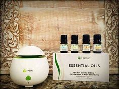 Did you know that It Works Global is not new to the Essentials Oils world?! You will find essential oils used throughout our BODYSKINCARE lines including rosemary and eucalyptus oils found in our BODY wraps and Defining Gel lavender and myrth oils in our FACIALS and orange peel and lavender in our cleanser just to name a few!  SO we made OILS easy! We have four blends already put together for you:BOOM CHILL DEFEND CLEAR and Tea Tree Lavender Eucalyptus Lemon to be used topically with our…