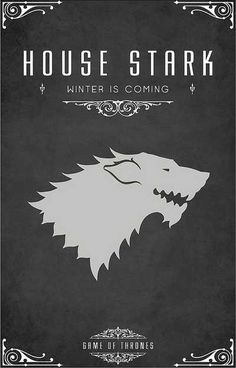 16 Posters Minimalistas de Game of Thrones , Tully Game Of Thrones, Game Of Thrones Jokes, Dessin Game Of Thrones, Arte Game Of Thrones, Game Of Thrones Artwork, Game Of Thrones Tattoo, Game Of Thrones Series, Game Of Thrones Costumes, Game Of Thrones Posters