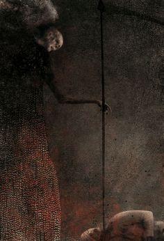Ejer. 16C. gabriel pacheco