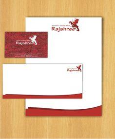53 best letter head designs images on pinterest contact paper letterhead dynamicdesignspulaski reheart Gallery