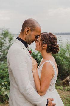 Verena und Tobias - Julia Hofmann Rembo Styling, Tobias, Blog Categories, Elopements, Intimate Weddings, Couple Photos, Couples, Bridal Gown, Couple Pics