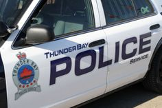 Fatal crash - Thunder Bay News Tbnewswatch.com