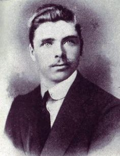 Leaders of the 1916 Easter Rising: Michael Mallin - The Wild Geese Ireland 1916, Northern Ireland Troubles, Irish Independence, Irish News, The Wild Geese, Easter Rising, Celtic Pride, Irish Fashion, Erin Go Bragh