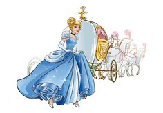 Project for Disney. Sketchy drawings and vector illustrations of Disney Princesses. Disney Princess Cartoons, Disney Princess Tattoo, Disney Princess Drawings, Disney Villains, Disney And Dreamworks, Disney Drawings, Disney Characters, Disney Princesses, Tinkerbell Disney