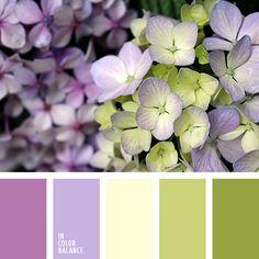 paleta-de-colores-2032