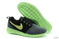 best website 91dc8 7aaf5 Nike Roshe Run Women Schoenen-066 Nike Roshe Run, Nike Free, Outlets,