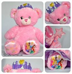 build a bear workshop - Google Search