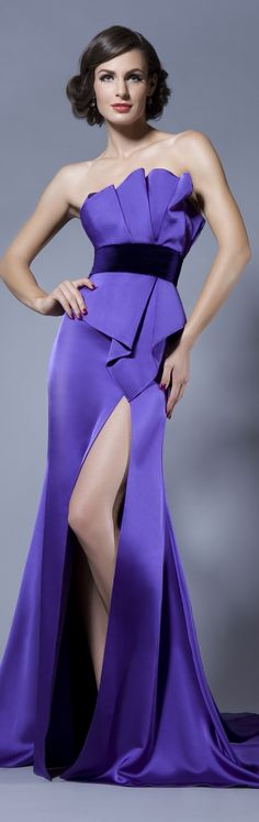Bien Savvy Haute Couture 2013/2014 ♥✤ | Keep the Glamour | BeStayBeautiful