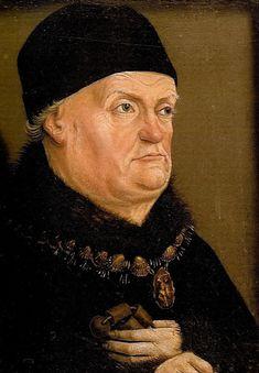 Рене Добрый фр. René d'Anjou Aragon, 15th Century Dress, Margaret Of Anjou, Philippe Le Bon, Duc D'anjou, Roi Louis, Jeanne D'arc, Renaissance Portraits, Old Portraits